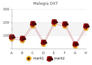 buy malegra dxt 130mg mastercard