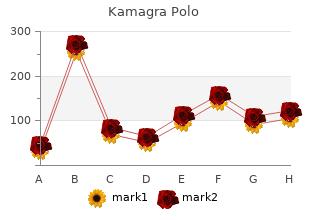 kamagra polo 100mg low price