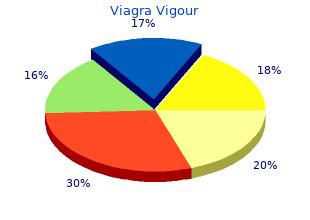 purchase viagra vigour 800 mg on-line