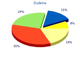 buy discount zudena 100 mg on-line