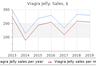 purchase viagra jelly no prescription