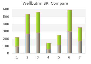 order wellbutrin sr 150 mg on line