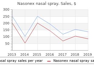 discount 18gm nasonex nasal spray