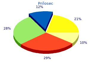40mg prilosec with mastercard