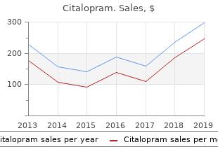 order citalopram australia