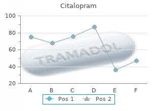 buy citalopram in india