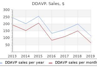 generic ddavp 10mcg free shipping