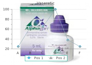 discount vaseretic 10mg with mastercard