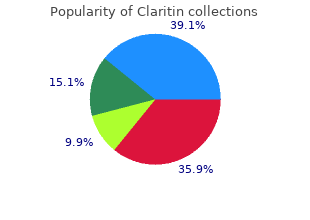 claritin 10mg overnight delivery