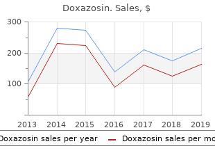 order doxazosin 1mg line