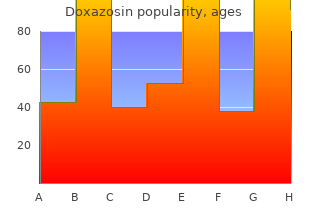 doxazosin 1mg low cost