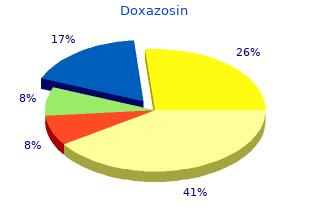 purchase doxazosin 2mg with amex
