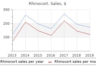 purchase 100mcg rhinocort with amex