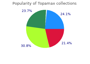 buy 100 mg topamax fast delivery