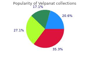 order velpanat