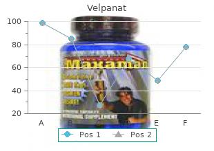order velpanat 100 mg on-line