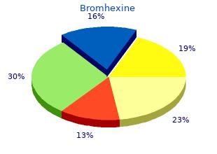 purchase bromhexine online pills