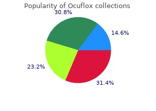 order ocuflox 5 ml with mastercard
