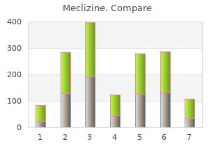 cheap meclizine 25mg