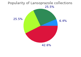 order lansoprazole without prescription