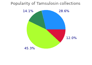 discount tamsulosin 0.4 mg mastercard