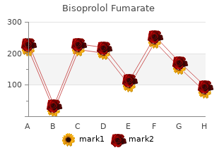 generic bisoprolol 5mg line